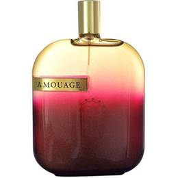 Amouage Library Collection: Opus РҐ
