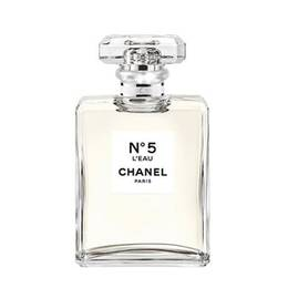 Chanel No 5 L`Eau