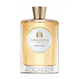 Atkinsons Amber Empire