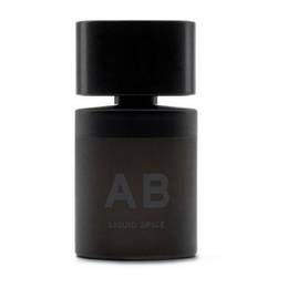 Blood Concept AB Liquid Spice
