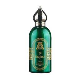 Attar Collection Al Rayhan