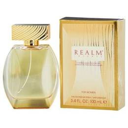 Realm Intense For Women