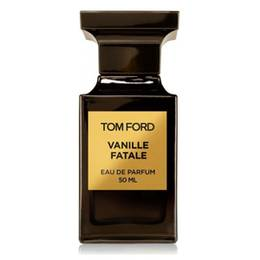 Tom Ford Vanille Fatale
