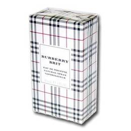 Burberry Р'rit for woman