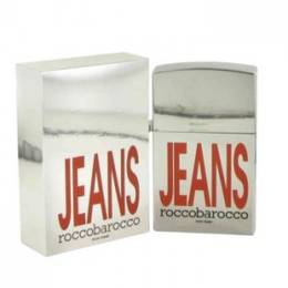 Roccobarocco Jeans lady