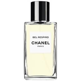 Chanel Collection Bel Respiro