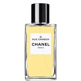 Chanel Collection 31 Rue Gambon