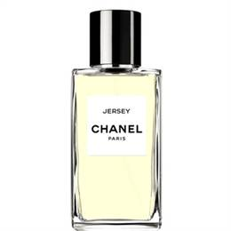Chanel Collection Jersey