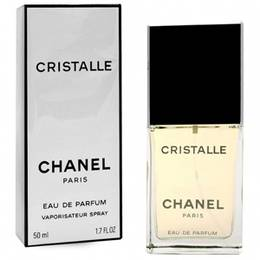 Chanel Сristalle