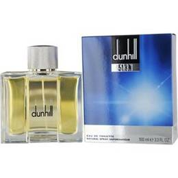 Alfred Dunhill Dunhill 53.1 N