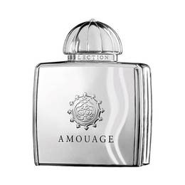 Amouage Reflection for Woman