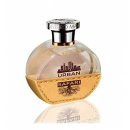 Alviero Martini Urban Safari for Women