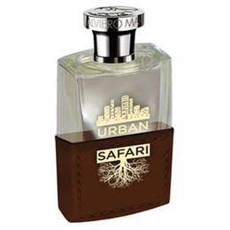 Alviero Martini Urban Safari for Men
