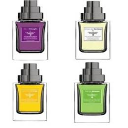 The Different Company L`Esprit Cologne After Midnight
