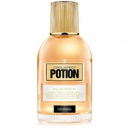 Dsquared2 Dsquared2 Potion for Woman