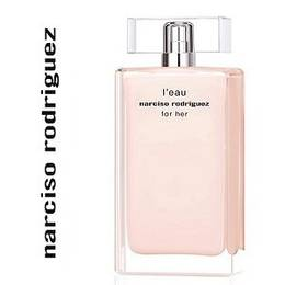 Narciso Rodriguez L`Eau For Her