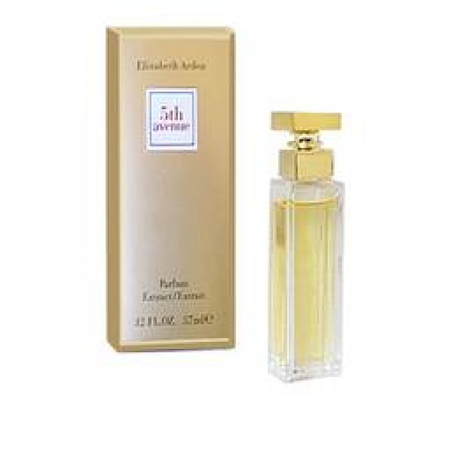 Elizabeth Arden 5th Avenue  5382462f1f967