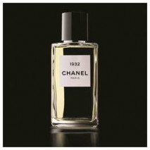 Chanel Collection 1932