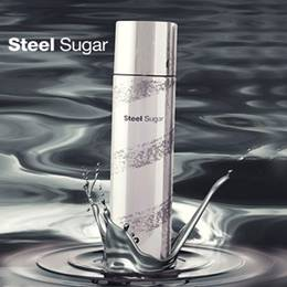 Aquolina Steel Sugar