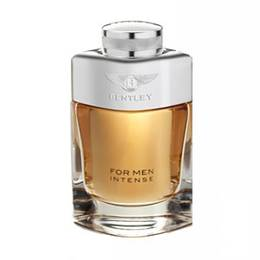 Bentley Bentley for Men Intense