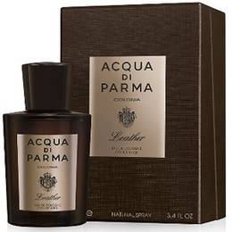 Acgua di Parma Colonia Leather