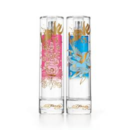 Ed Hardy Love for men