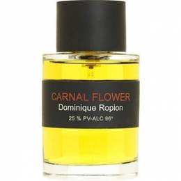 Frederic Malle Frederic Malle Carnal Flower