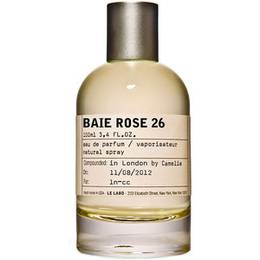 Le Labo Baie Rose 26 (Chicago)