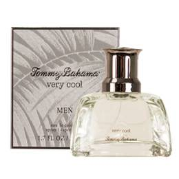 Tommy Bahama Very Cool men