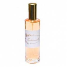 Prudence Paris Prudence Mademoiselle Orange Flowers