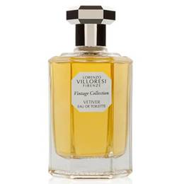Lorenzo Villoresi Vetiver (Vintage Collection)