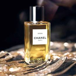 Chanel Collection Misia