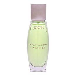 Joop! What About Adam
