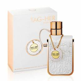 Sterling Parfums Tag-Her