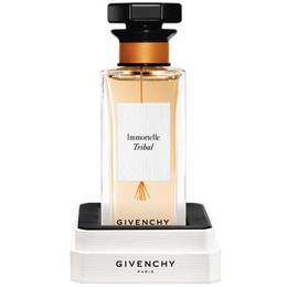 Givenchy Immortelle Tribal